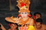 Segundo día en Bali: Pura Kehan, Penglipuran, Pura Besakih y Tirta Ganga.