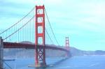 Transporte en San Francisco - California