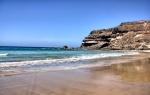Fuerteventura y Lanzarote en 7 días