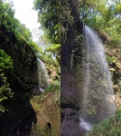 Día 9: La Palma (Cascada de Los Tilos – Fajana – Barlovento - Nogales)
