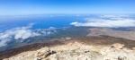 Pateando Canarias durante dos semanas