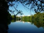 Lyon (Francia) en 2 días