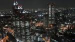 Un Paseo por las Calles mas auténticas de Tokio