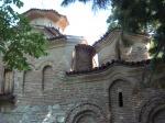 Bulgaria tiene bastante patrimonio