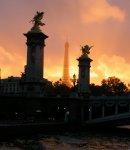 Showtime París llega a los principales escenarios de la capital de Francia