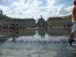 Place de la Bourse (Burdeos)