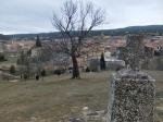 Rutas cinéfilas por la Provincia de Burgos