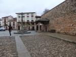 Pueblos con encanto de Burgos: Frías y Ruta Lerma-Covarrubias-Caleruega