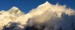 NEPAL: Una temporada como residente