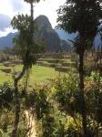 Nuestro viaje a Peru en 15 dias