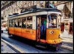 Lisboa con Niños