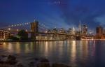 Nueva York 2016