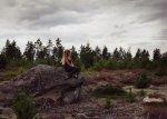 Dia 6 Aldea de santa Claus y Rovaniemi