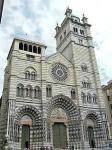 Genova en un dia