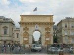 13 días por tierras francesas