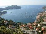Villefranche-Niza-Monaco a tu Aire