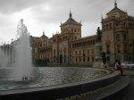 Museo y Real Monasterio de San Joaquín y Santa Ana - Valladolid