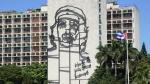 CUBA: 12 días por libre por el paraíso (diciembre 2017)