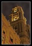 Unas horas en Málaga.