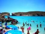 1 semana de playa y cultura en Malta
