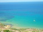 MALTA, una estrella perdida en el Mediterráneo