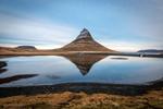 Semana de Noviembre en Islandia