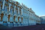 Palacio de Catalina (San Petersburgo)
