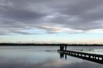 Ir a Foto: Embarcadero