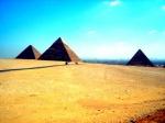 Egipto en 7 dias