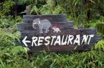 Reservas Anticipadas en Restaurantes Disney, ADR, Orlando