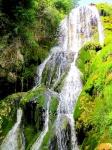 Los 7 mejores parajes naturales de Burgos
