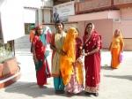 INDIAN TIGER & GANGES