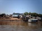 Primer gran viaje: Vietnam Laos Camboya, Agosto 2014
