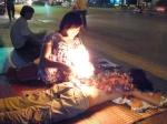 Consejos para desenvolverse en Vietnam