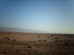 Tierras baldías