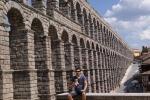 Mellizos > Segovia, Cuenca, Campo de Criptana. Puente de Mayo