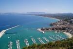 Sicilia 360º - Portal turístico de Sicilia