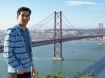 Saudade en Oporto