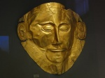 Aventuras mitológicas en la Grecia clásica