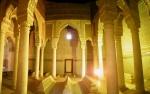 Cuatro experiencias diferentes en un hammam en Marruecos