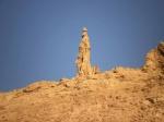 Dia 7: Mar muerto, Madaba y Monte Nebo