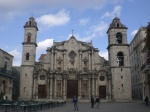 La Habana + Cayo Santa Maria Agosto 2014