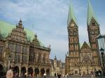 Mercadillos del Norte de Alemania