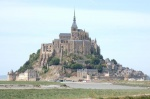 Go to photo: Mont Saint Michel
