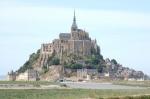 Ir a Foto: Mont Saint Michel