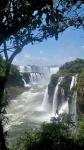 Cataratas del Iguazu (Misiones Argentina)