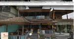 Bamboo Bar & Restaurant