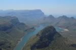 Sudáfrica, un país de contrastes