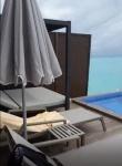 terraza_1_overwater_piscina_palace