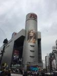 Compras en Tokio: Mercados y Calles Comerciales - Japón